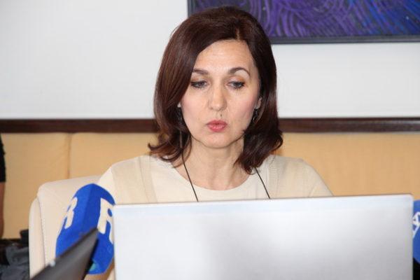 Karla Mušković