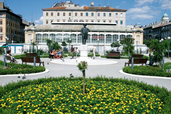 kazalisni-park