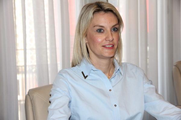 Verena-Lelas-Turak,