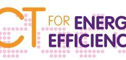 ICT for Energy Efficiency