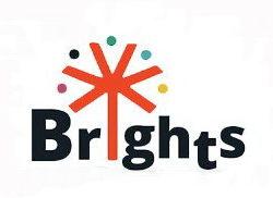 Projekt Brights