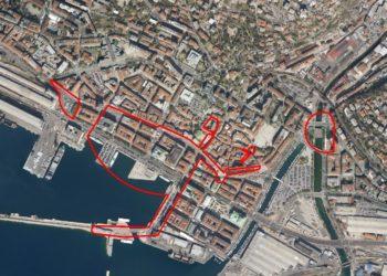 Free Wi-Fi Rijeka