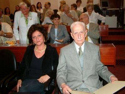 Uručene književne nagrade drago gervais 2005