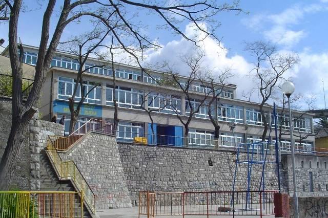 Osnovna škola Škurinje