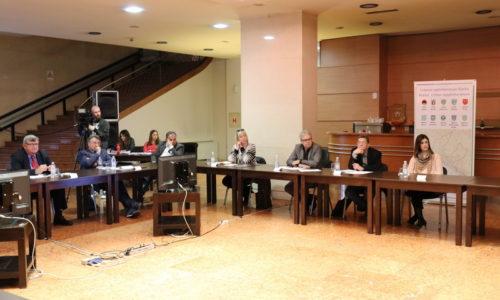Savjet za konkurentnost Urbane aglomeracije Rijeka