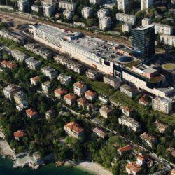 Tower centar Rijeka