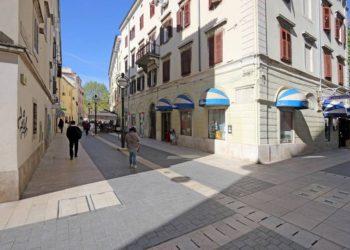 Vitezovićeva ulica