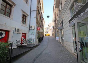 Medulićeva ulica