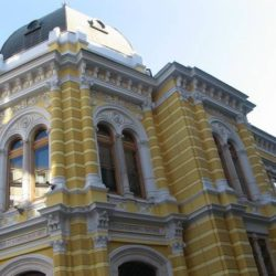 OŠ Dolac - Liceo