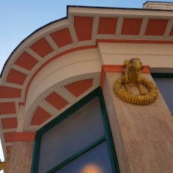 Pravoslavna crkva sv.Nikole