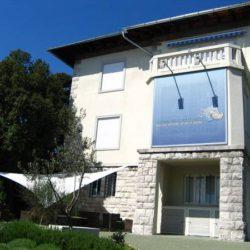 Prirodoslovni muzej