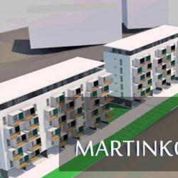 POS Martinkovac Faza 2