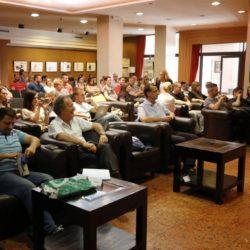 Startup Demo dan Rijeka