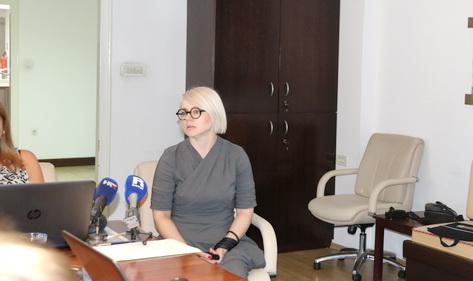 Jasna Kukuljan
