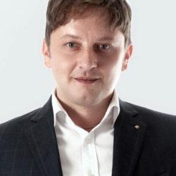 Andrej Poropat