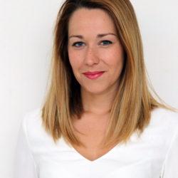Filipa Capan