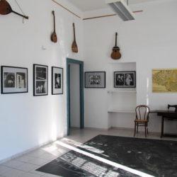 Zavičajni muzej Drenove