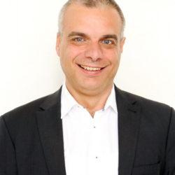Juraj Bukša
