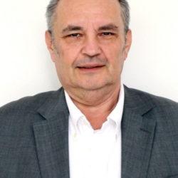 Lucian Vukelić