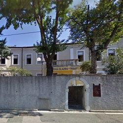 Nugentova kuća
