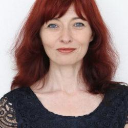 Tamara Martinčić