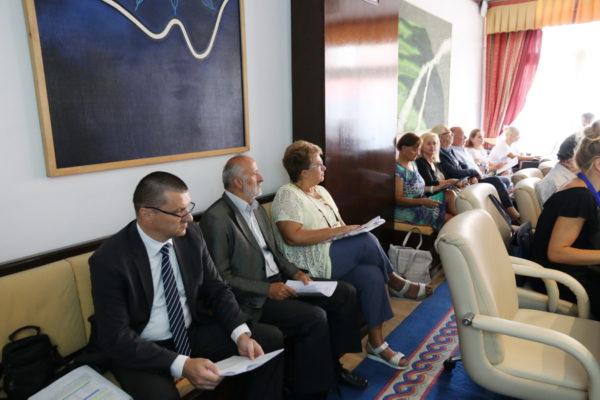 Sva komunalna i trgovačka društva Grad Rijeke ostvarila dobit u poslovanju, osim KD Čistoća