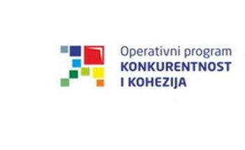 Grad Rijeka – Tehnička pomoć ITU PT