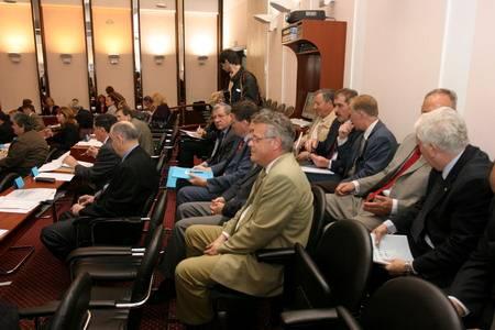 10. sjednica Gradskog vijeća