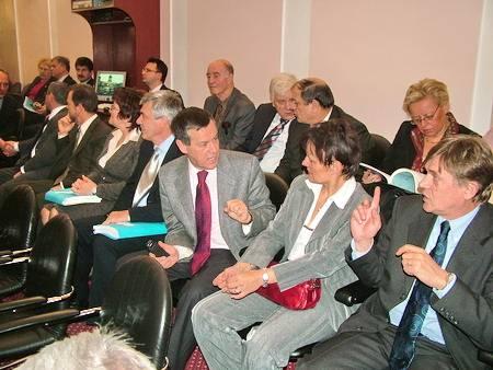 16. sjednica Gradskog vijeća
