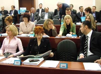 18. sjednica Gradskog vijeća (3)