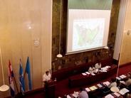 22 sjednica Gradskog vijeća