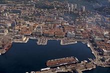 Gradsko vijeće usvojilo Smjernice za 2004