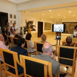 Posjetitelji iz Neussa saznali više o gradu i projektu EPK