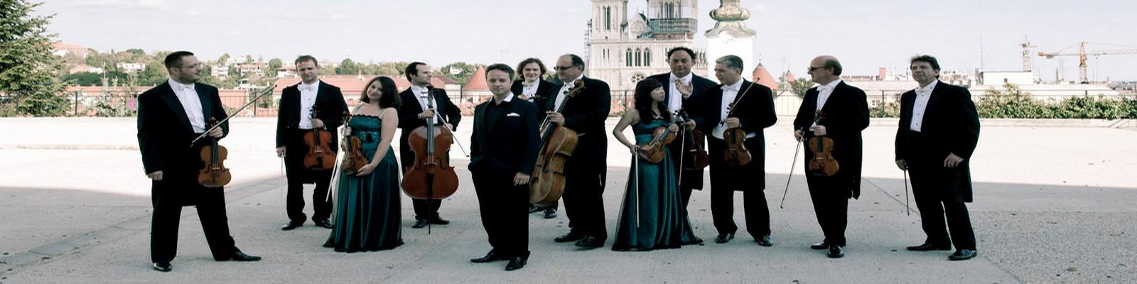 Zagrebacki solisti