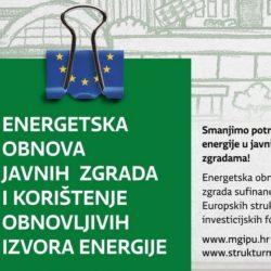 Energetska_obnova