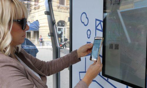 Predstavljanje pametne autobusne stanice (16)