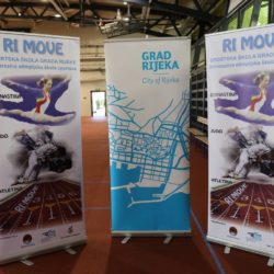 Prezentacija projekta RI move
