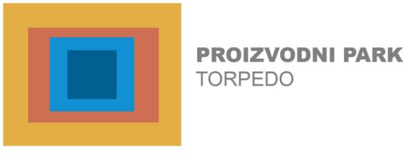 Proizvodni park Torpedo