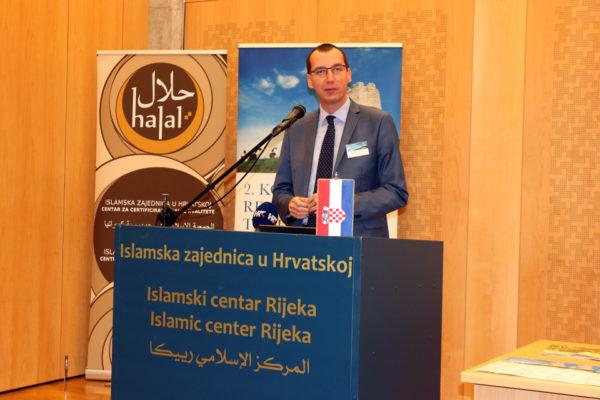 Konferencija o vjerskom turizmu (4)
