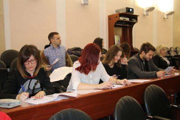 Ugovore potpisalo novih 36 stipendista