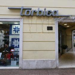Trgovina Torbica, Korzo 37b