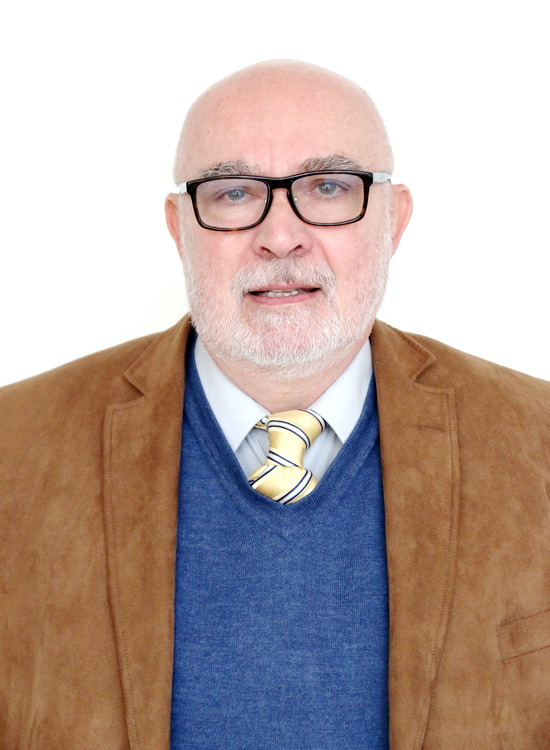 Ivan Mencer