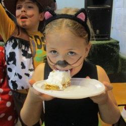 šećerna maca
