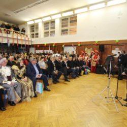 Obilježeno 50 godina Zametskih zvončara