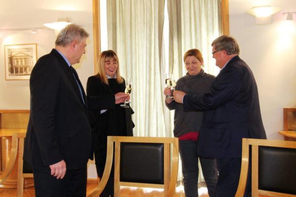 PGŽ prva Županija koja uvodi građanski odgoj i obrazovanje