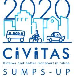 CIVITAS SUMPs-UP