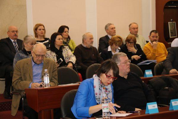 Vijećnici SDP-a i PGS-a za izmjene Odluke o komunalnoj naknadi