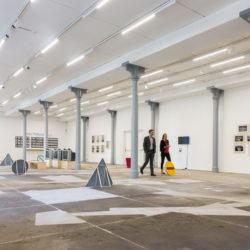 Otvorenje Muzeja moderne i suvremene umjetnosti u Rijeci