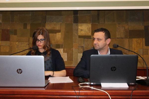 Tihomir Čordašev razriješen s funkcije predsjednika Gradskog vijeća