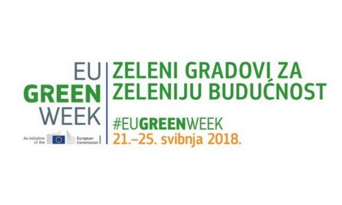Riječki zeleni tjedan